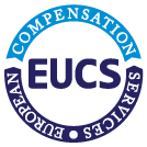 European Compensation Services s.r.o.